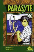 Parasyte GN (1998-2003 Mixx/Tokyopop) Premium Edition 3-REP