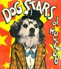 Dog Stars of Hollywood (1936 Saalfield BLB) 1594