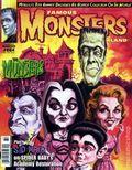 Famous Monsters of Filmland (1958) Magazine 264B