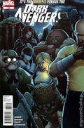 Dark Avengers (2012 Marvel) 2nd Series 182