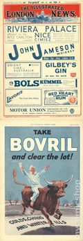 Illustrated London News Vol. 100 2594