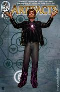 Artifacts (2010 Top Cow) 3B