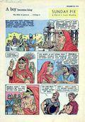 Sunday Pix Vol. 08 (1956) 53