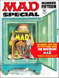 Mad Special (1970 Super Special) 15B