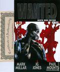 Wanted (2003) 1DF.PLATINUM
