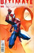 Ultimate Spider-Man (2009 2nd Series) 150B
