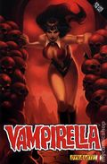 Vampirella (2010 Dynamite) 1C