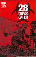 28 Days Later (2009 Boom Studios) 1E