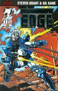 Edge (1994 Malibu) 1C