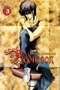 Redmoon GN (2001-2002) 3-1ST