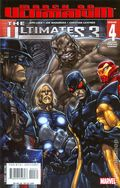 Ultimates 3 (2007 3rd Series) 4REP.2ND