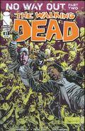 Walking Dead (2003 Image) 81
