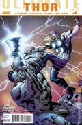 Ultimate Thor (2010 Marvel) 4