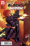 Marvel Adventures Super Heroes (2010-2012 2nd Series) 10