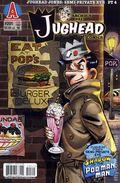 Jughead (1987- 2nd Series) 205