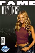 Fame Beyonce (2011 Bluewater) 1