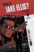 Who is Jake Ellis (2011 Image) 1A