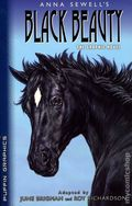 Puffin Graphics: Black Beauty GN (2005 Puffin Books) 1-1ST