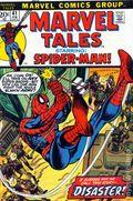 Marvel Tales (1964 Marvel) National Diamond 41NDS