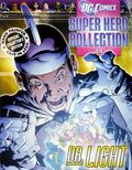 DC Comics Super Hero Collection (2009 Magazine Only) 44