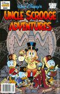 Walt Disney's Uncle Scrooge Adventures (1987 Gladstone) 27B