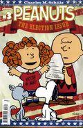 Peanuts (2012 Kaboom Volume 2) 3