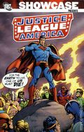 Showcase Presents Justice League of America TPB (2005-2013 DC) 5-1ST