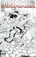 Doomwar (2010) 1C