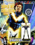 DC Comics Super Hero Collection (2009-2012 Eaglemoss) Figurine and Magazine #071