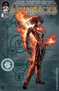 Artifacts (2010 Top Cow) 4B