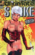 Ultimate Strike (1997) 2C