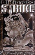 Ultimate Strike (1997) 1C