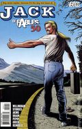 Jack of Fables (2006) 50