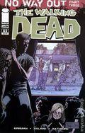 Walking Dead (2003 Image) 82
