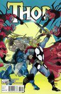 Thor (2007 3rd Series) 620
