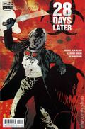 28 Days Later (2009 Boom Studios) 20