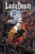 Lady Death (2010 Boundless) 2A