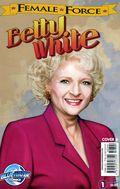 Female Force Betty White (2010 Bluewater) 1B