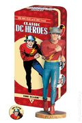 Classic DC Heroes Statue (2007 Character Series) STAT-04