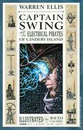 Captain Swing (2010 Avatar) 1D