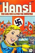 Hansi, the Girl Who Loved the Swastika (1973-1976) 1976-39C