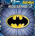 DC Comics Mouse Pad (2010 Ata-Boy) PAD-02