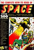 Complete How-To Book of Space (1953) 7