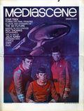 Mediascene (1973) 31