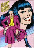 DC Comics Magnets (2011 Ata-Boy Series I) DC-26182