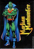 DC Comics Magnets (2011 Ata-Boy Series I) DC-29750