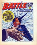 Battle Picture Weekly (1976) (UK) 761218