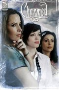 Charmed (2010 Zenescope) 5B