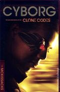 Clone Codes HC (2010-2012 Young Readers Novel) 2-1ST