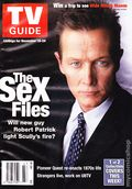 TV Guide (Canada) 1247RP